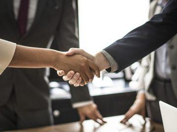 Устный перевод на деловых переговорах