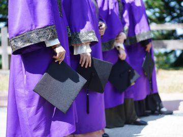 Перевод дипломов с заверением